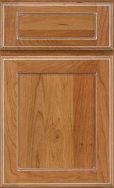 Crowley Flat Panel