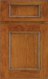 Dixon Flat Panel