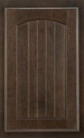 Durango Beaded Panel