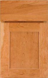 Holton Flat Panel