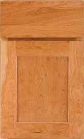 Holton Reverse Raised Panel