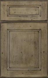 Mallory Flat Panel