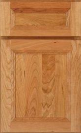 Morris Flat Panel
