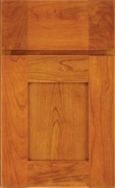 Rigby Flat Panel