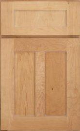 Salinger Flat Panel