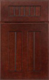 Salinger Beaded Panel