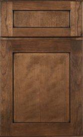 Shaw Flat Panel