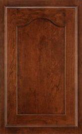 Steinbeck Flat Panel
