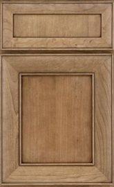 Vera Flat Panel