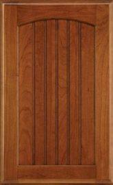 Westcliffe Beaded Panel