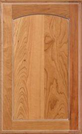 Westcliffe Flat Panel