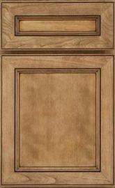 Yale Flat Panel