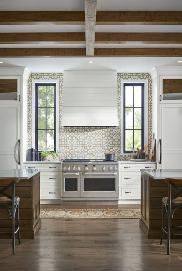 Yorktowne Cabinetry Farm Fresh Clean And Chic
