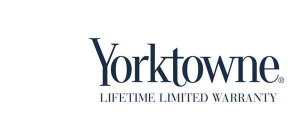 Yorktowne Cabinets Warranty Information