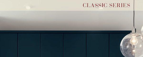 Yorktowne Classic Series Catalog